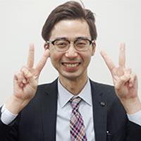 佐川 智宏